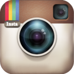 instagram-camera-logo