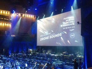 Cinematic Piano, Wars & Kaper, Dronsy