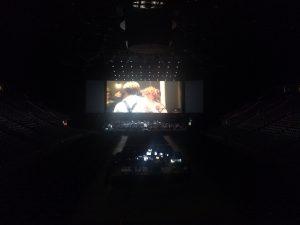TITANIC Live in Concert