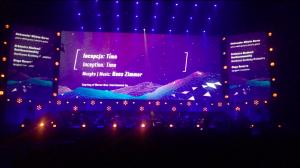 10. FMF Gala Jubileuszowa