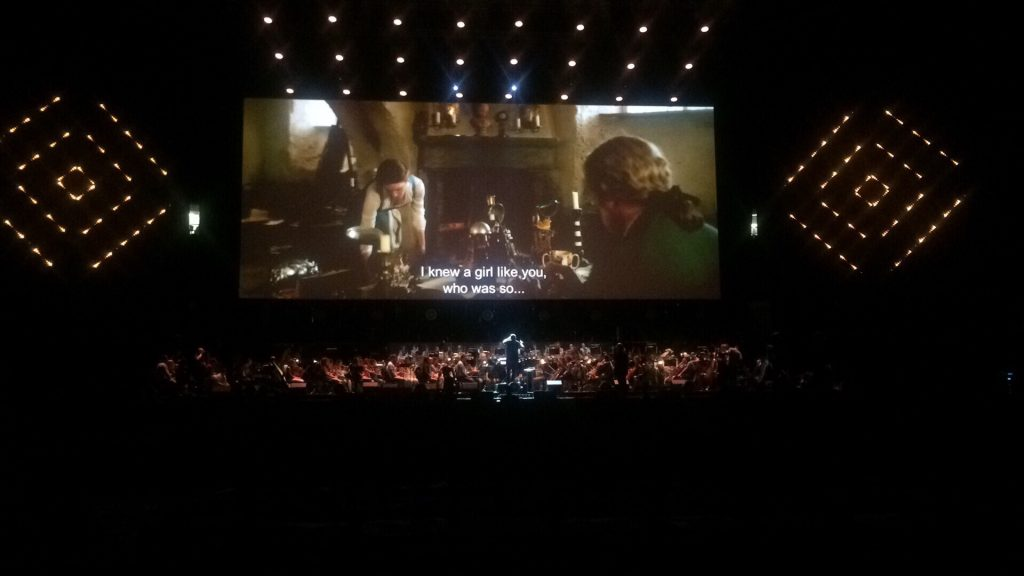 11th Krakow Film Music Festival