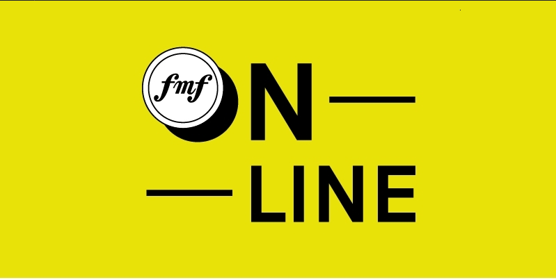 FMF Online